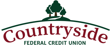 Countryside Federal Credit Union Logo